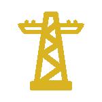 profinel_web_serv_-03n